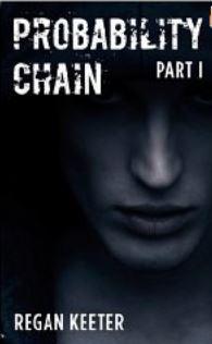 Probability Chain Pt1 photo
